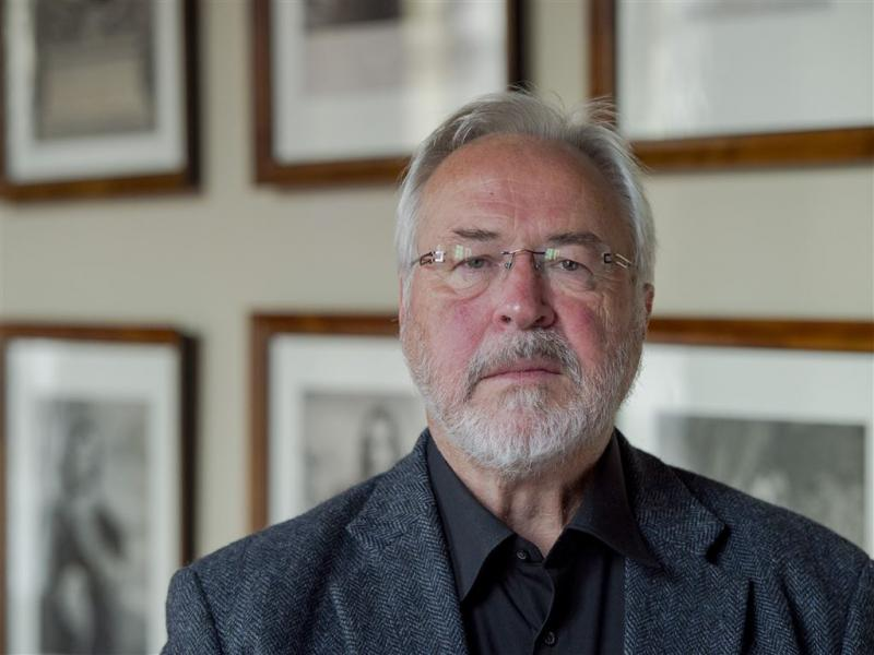 Sørensen verliet PVV om afwijzing ledenplan
