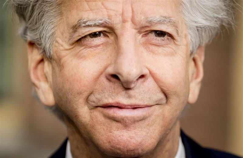 'Mensenrechtenexamen' Nederland in Genève
