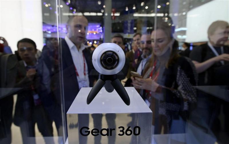 Google laat je zelf Street View-beelden maken