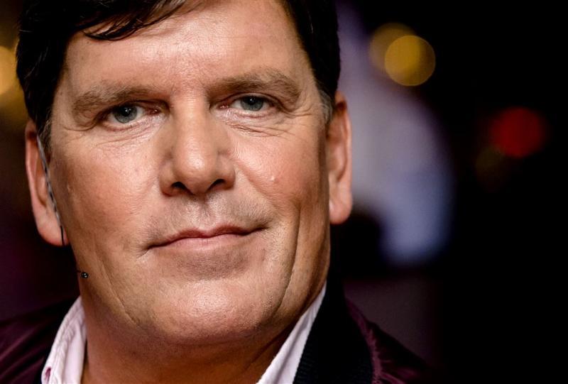 Frank Masmeijer erkent rol bij cokesmokkel
