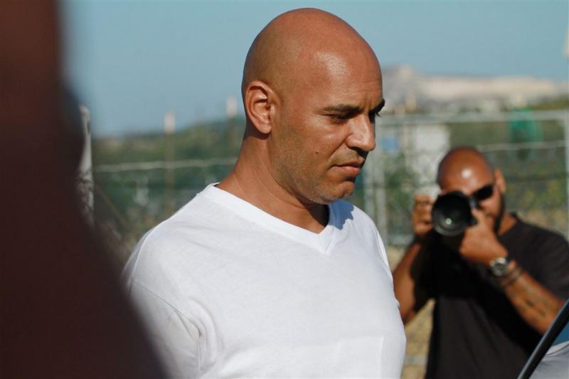 Tussenpersoon moord Wiels krijgt 25 jaar cel