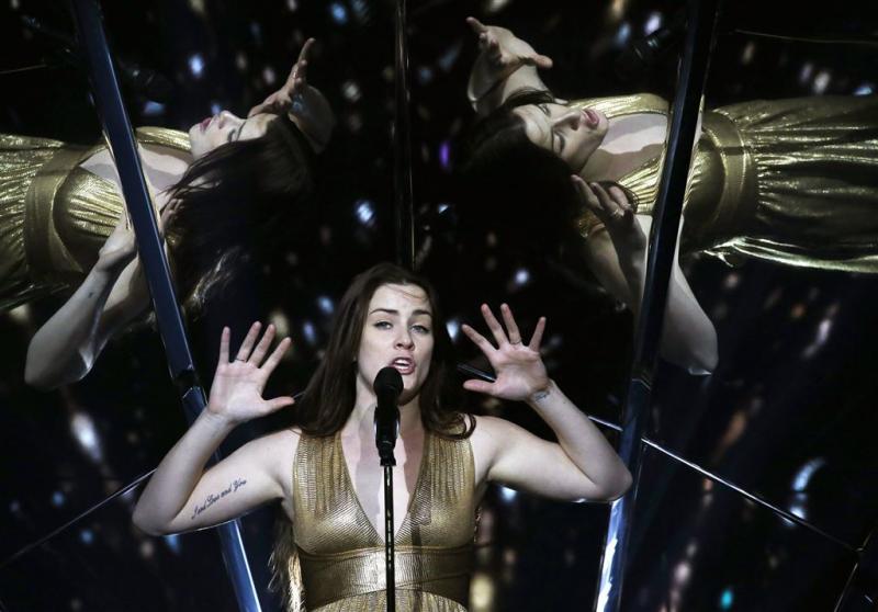 Brexiteers willen stoppen met songfestival