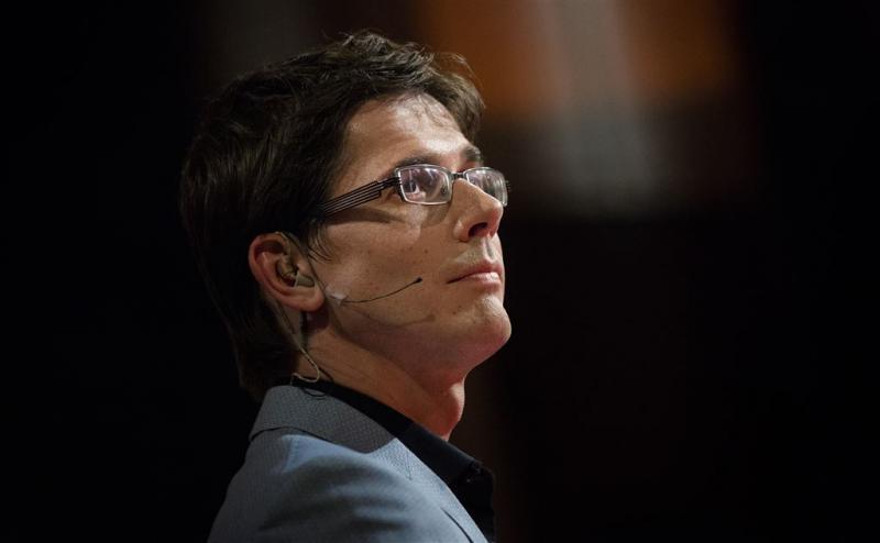 GroenLinks: beste milieuministers bij VVD