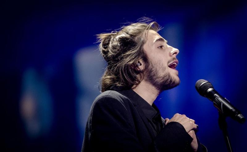 OG3NE elfde op Eurovisiesongfestival