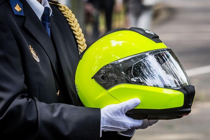 Verdachten moord agent Bonaire voor rechter