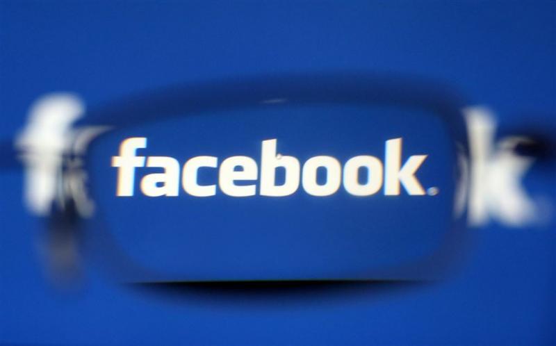 'Facebook handelt in strijd met privacywet'