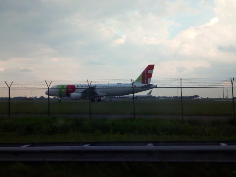 A320DJMO (Foto: DJMO)