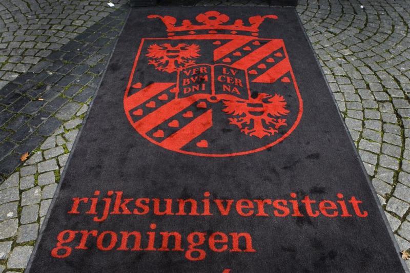 Cel en boete voor corruptie aan universiteit