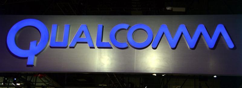Qualcomm klaagt leveranciers Apple aan