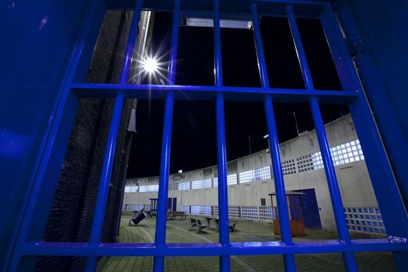 Aanpak smokkelwaar gevangenissen kan beter