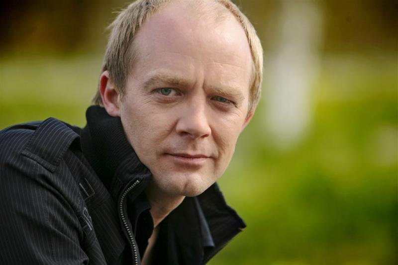Derek Ogilvie claimt achtergehouden geld RTL