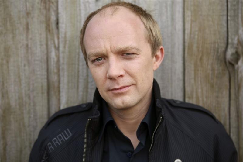 RTL betreurt zaak Derek Ogilvie