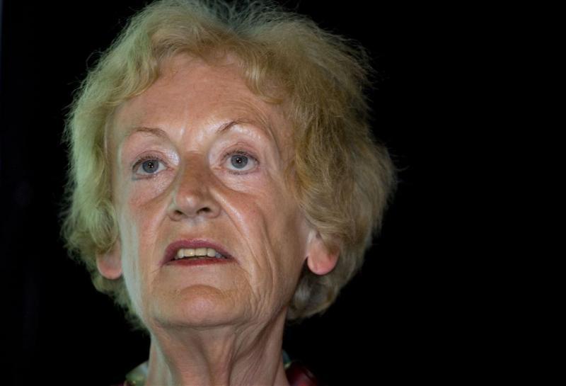 Oud-burgemeester Brouwer van Utrecht overleden