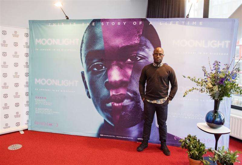 Moonlight trekt 300.000 bezoekers in bios