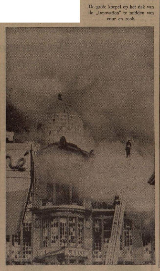 Uit de Leeuwarder Courant van 23 mei 1967