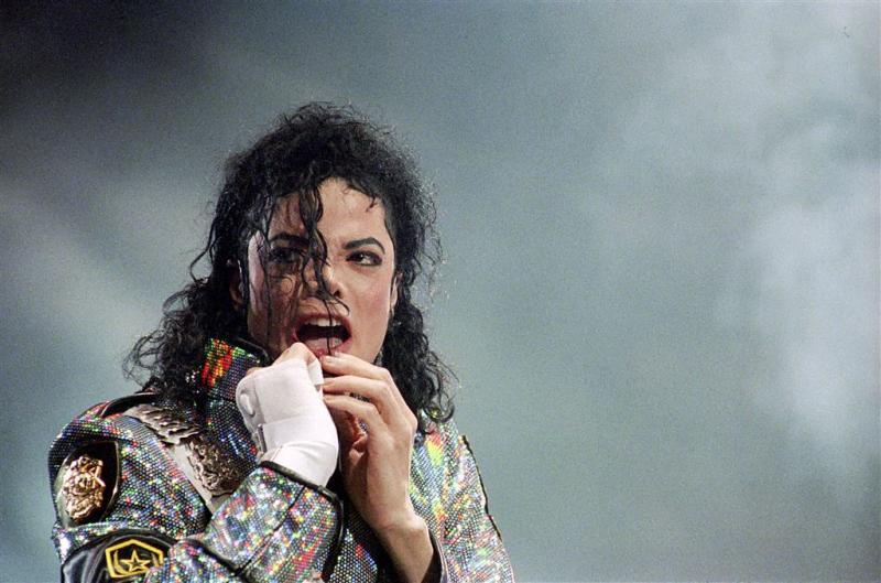 Jacksons advocaten niet achter 'Bubbles-film'