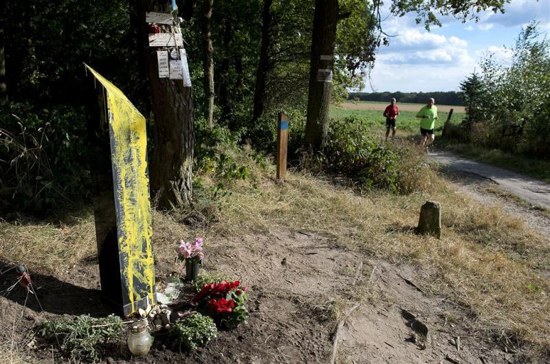 Ontwikkelingen in zaak dood Nicky Verstappen