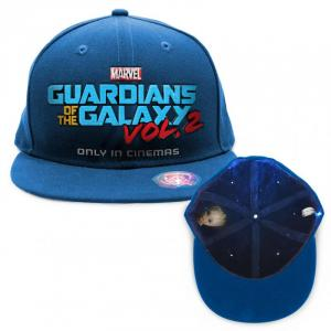 Guardians of the Galaxy 2 prijzenpakket