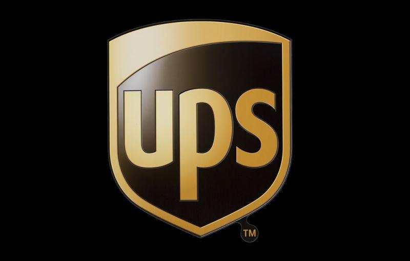 Illegale peuken kosten UPS miljoenen dollars