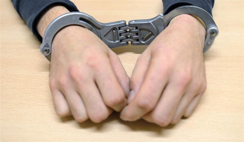 Criminelen vluchten vaker na betaling borgsom