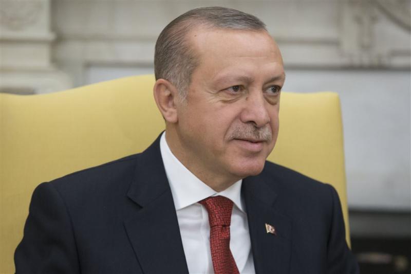 Turkije heft Duits bezoekverbod deels op