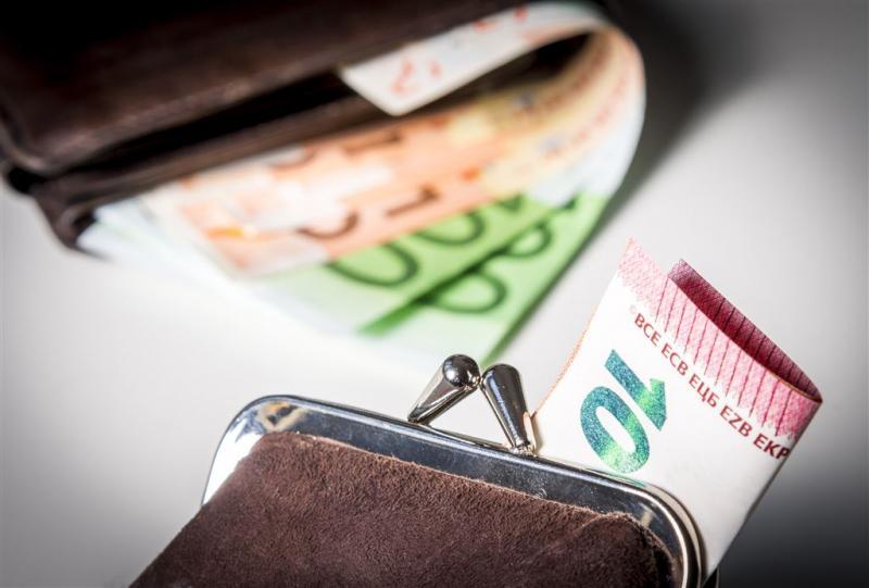Munt uit 1640 voor 160.000 euro verkocht