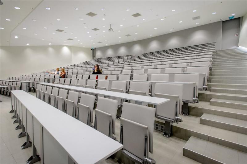 'Selectiecriteria universiteiten deugen niet'