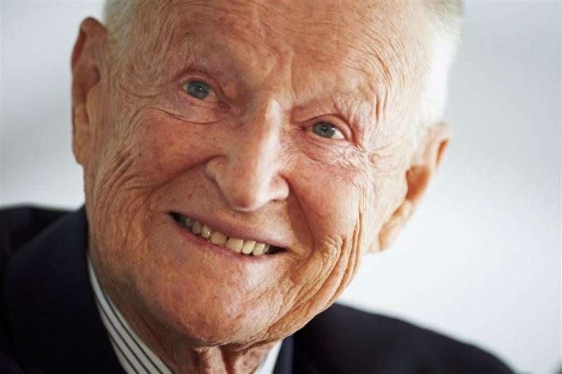 Oud-veiligheidsadviseur Brzezinski overleden