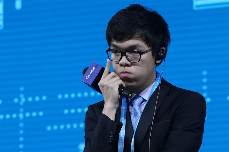 Google stuurt AlphaGo met pensioen