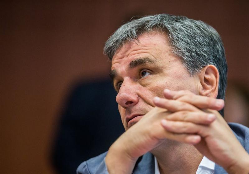 'Griekenland voldoet wel aan verplichtingen'