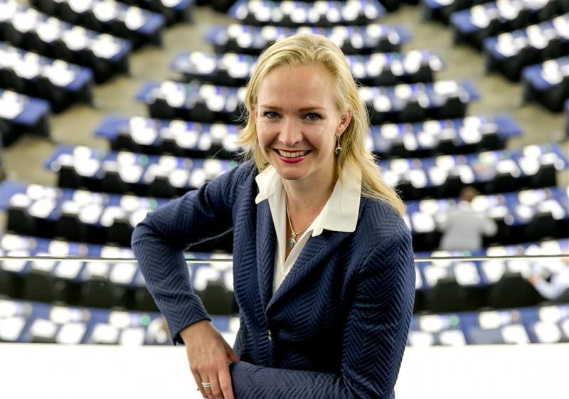Europarlementariërs schimmig over onkostengeld