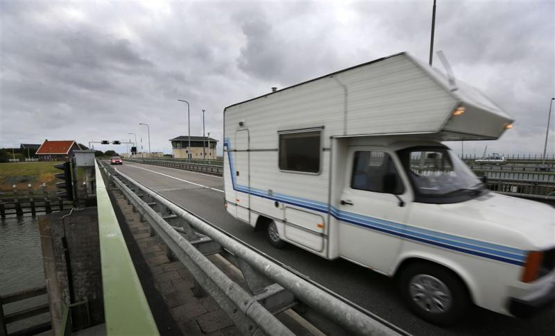 Vlaanderen blundert met verplichte sticker