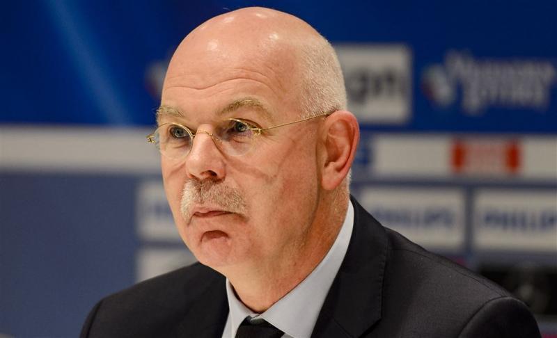 PSV: meldpunt misbruik bij alle profclubs