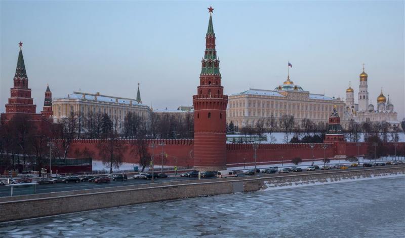 'Russische overheid doet niet aan hacken'