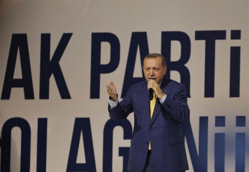 Duitsland gaat leger terughalen uit Turkije