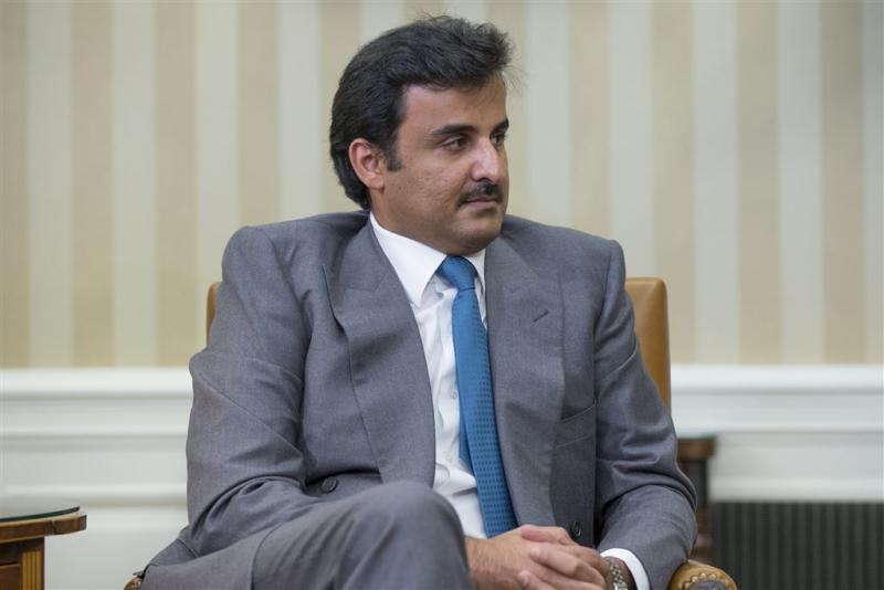 Qatar noemt verbreken relaties ongefundeerd