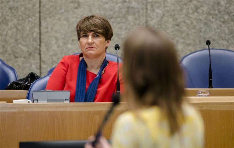 PvdA wil nu wel af van handelsverdrag TTIP