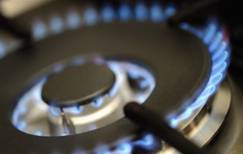 Huiseigenaren willen duidelijkheid over gas