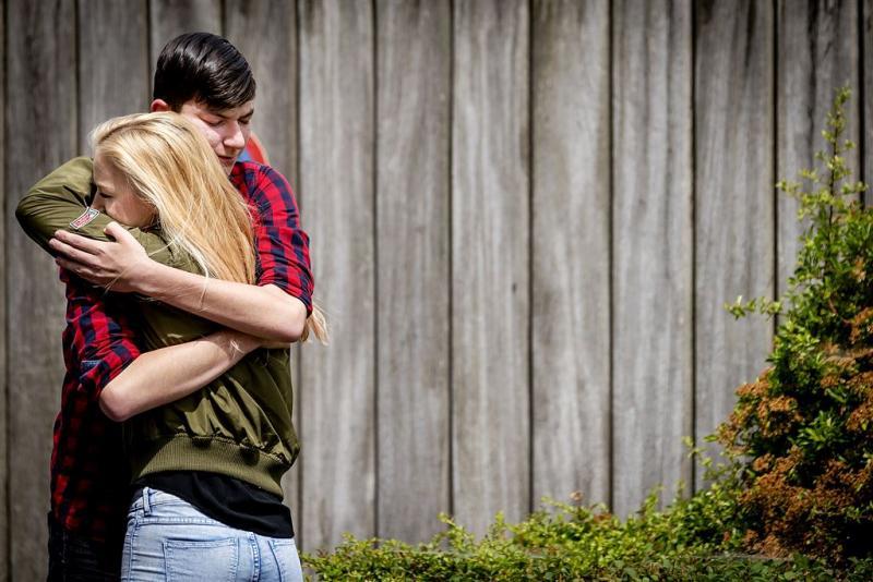 Politie waarschuwt voor inzamelacties Savannah