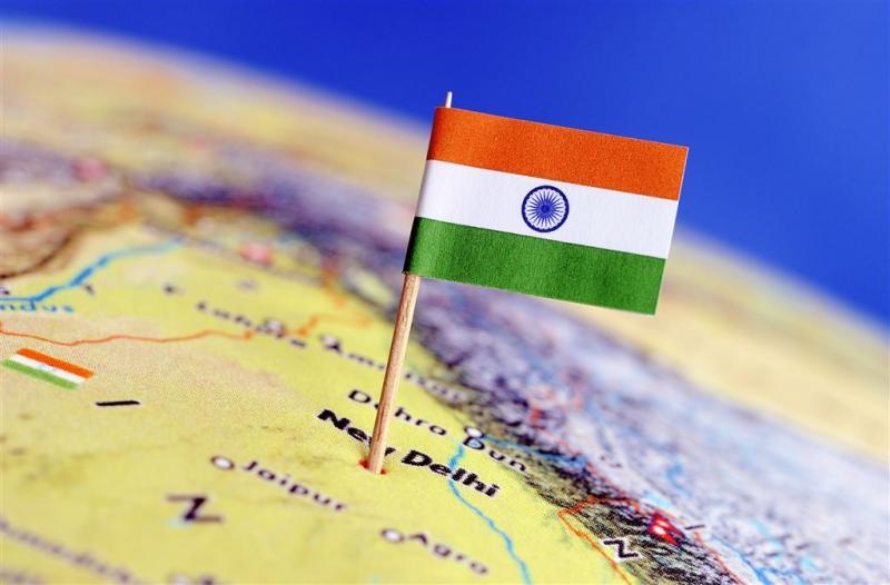 Doden door vuurwerkexplosie in India