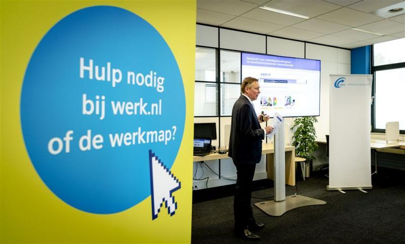 Arbeidsmarkt trekt het hardst aan in Zeeland