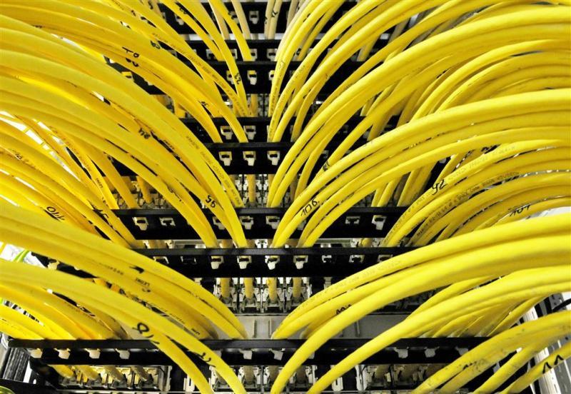 Boze werknemer dupeert hosting provider