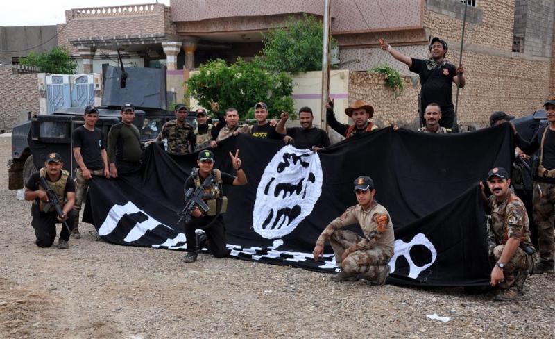 IS roept op tot aanslagen tijdens ramadan