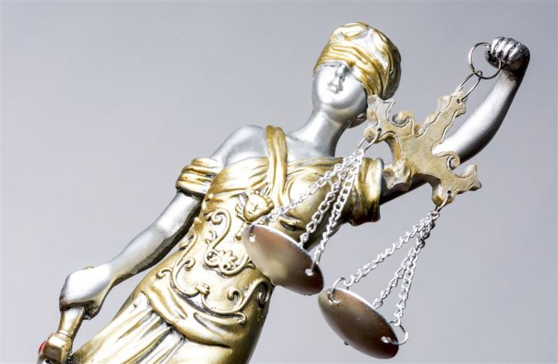 Onthoofdingsverdachten Zoetermeer vrijgelaten
