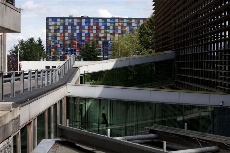'NPO halveert geld onderzoeksprogramma's'