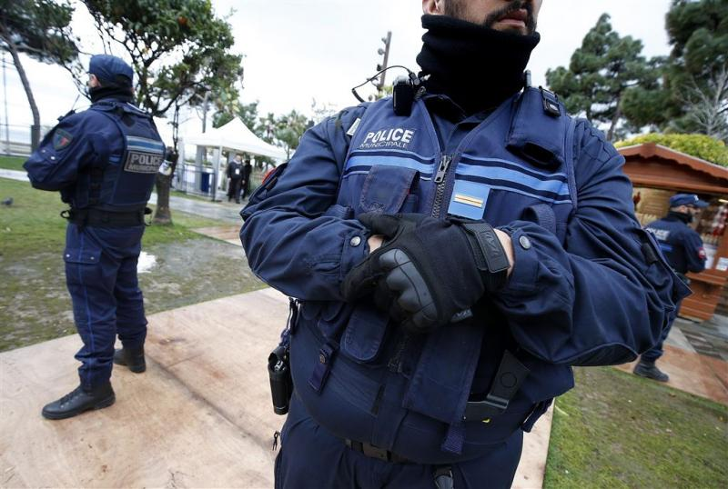 Jihadistisch terreur eist 135 levens in Europa