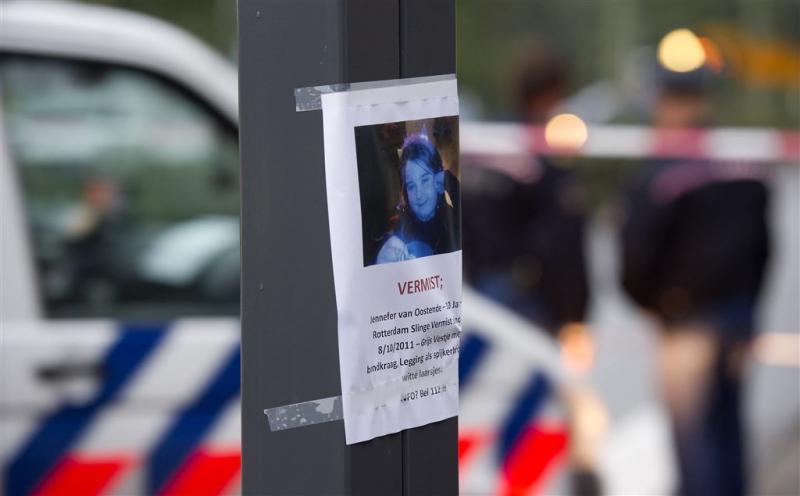 'Problemen bij Bureau Vermiste Personen'