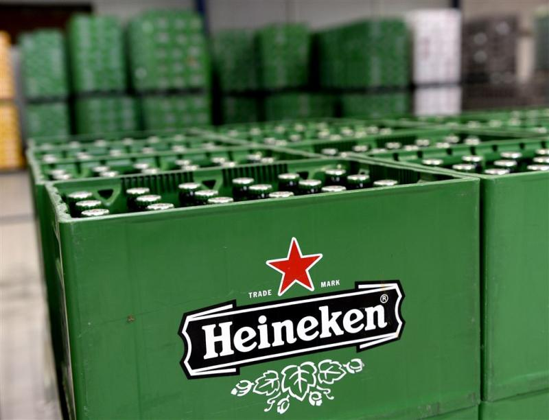 Hongaars verbod op Heineken-etiket toegestaan