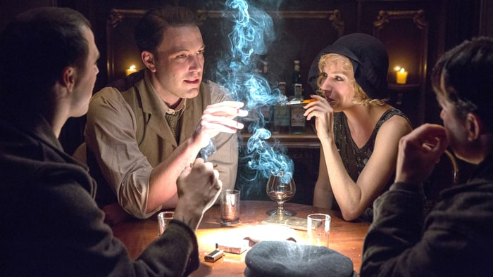 live by night still 3