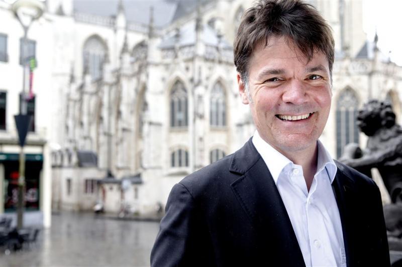 'PvdA moet brede volksbeweging worden'